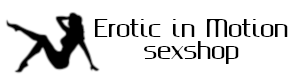 Erotic In Motion Sex Shop